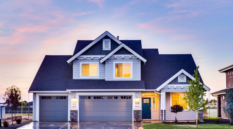 Garantie prêt immobilier : comment ça marche exactement ?